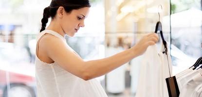 Hamilelikte Kıyafet Seçiminde Dikkat Edilmesi Gerekenler