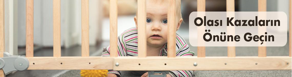 Bebek Güvenlik
