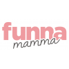 FunnaMamma