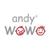 Andywawa