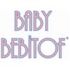 Bebitof