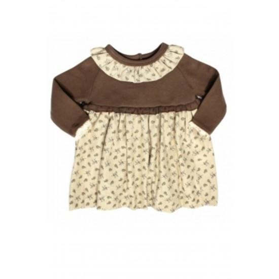 Baby Tongs 2388 Simli Elbise