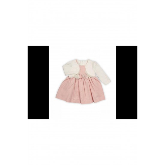 Baby Tongs 2426 Princes Bear Elbise