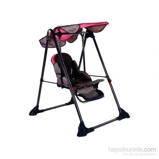 BabyHope 805 Baby Swing Salıncak