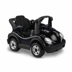 Babyhope W431R Kumandalı Akülü Araba 12V