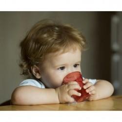 Babyjem 593 4Lü İlk Bardağım