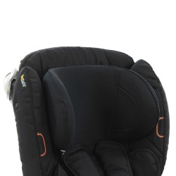 Besafe iZi Comfort X3 Isofix Oto Koltuğu 9-18 Kg