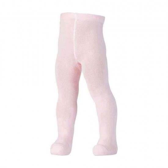 Bibaby 68123 Bambu Külotlu Çorap