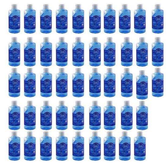Blue Drop El Temizleme Jeli 100 ml 48 Adet