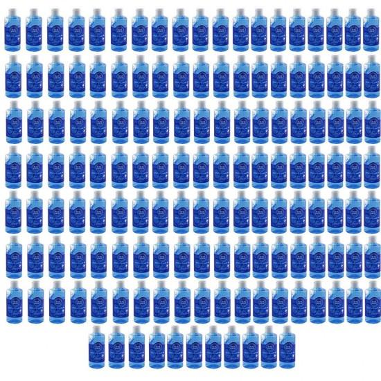 Blue Drop El Temizleme Jeli 100 ml 144 Adet