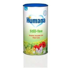 Humana Still Tea Emziren Anne Çayı 200 gr