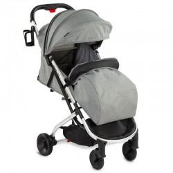 Kraft Q77 Bebek Arabası