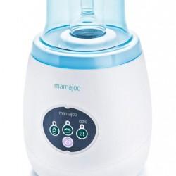 Mamajoo Dijital Mama Isıtıcı & Buhar Sterilizörü