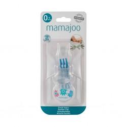 Mamajoo Emzik Askısı / Mavi