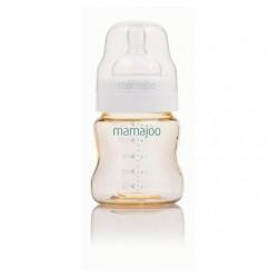 Mamajoo MMJ1011 %0 BPA Pes Biberon 150 ml