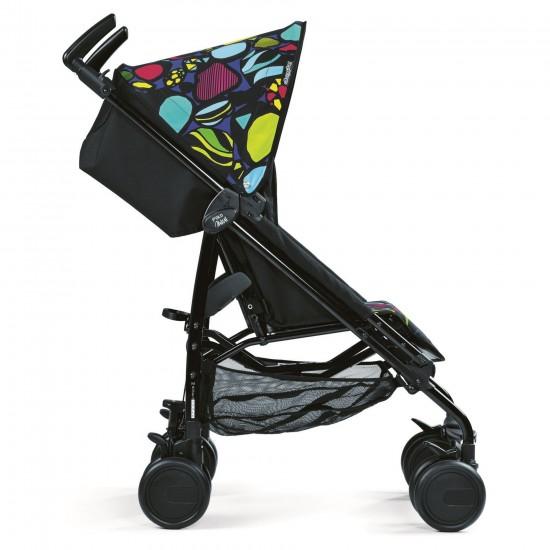 Peg Perego Pliko Mini Bebek Arabası