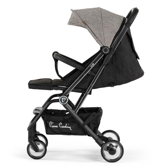 Pierre Cardin Jojo Bebek Arabası