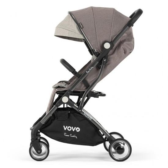 Pierre Cardin Vovo Bebek Arabası