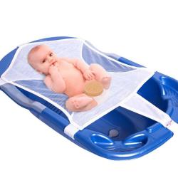 Sevi Bebe 03 Bebek Banyo Filesi