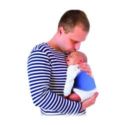 Sevi Bebe 212 Bel Koruyucu