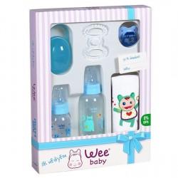 Wee Baby 107 Bebek Seti Gift